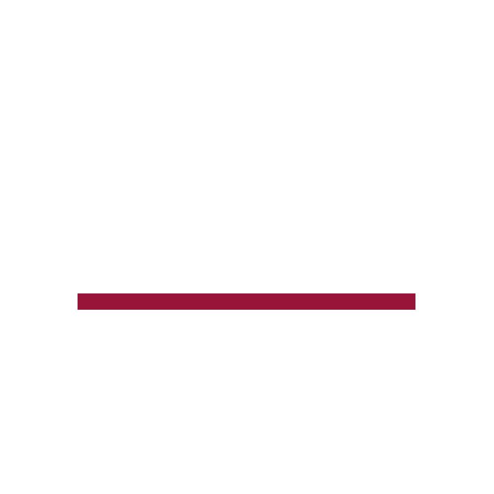 logo AdSP MTS
