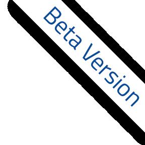 Beta Vesion