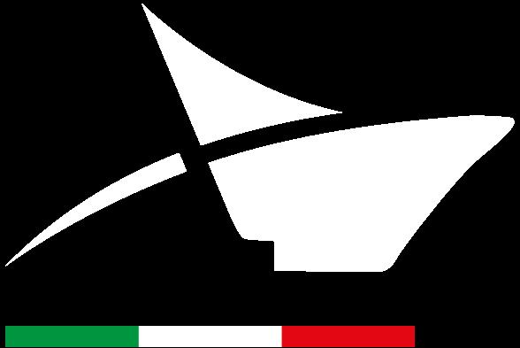 logo Assoporti