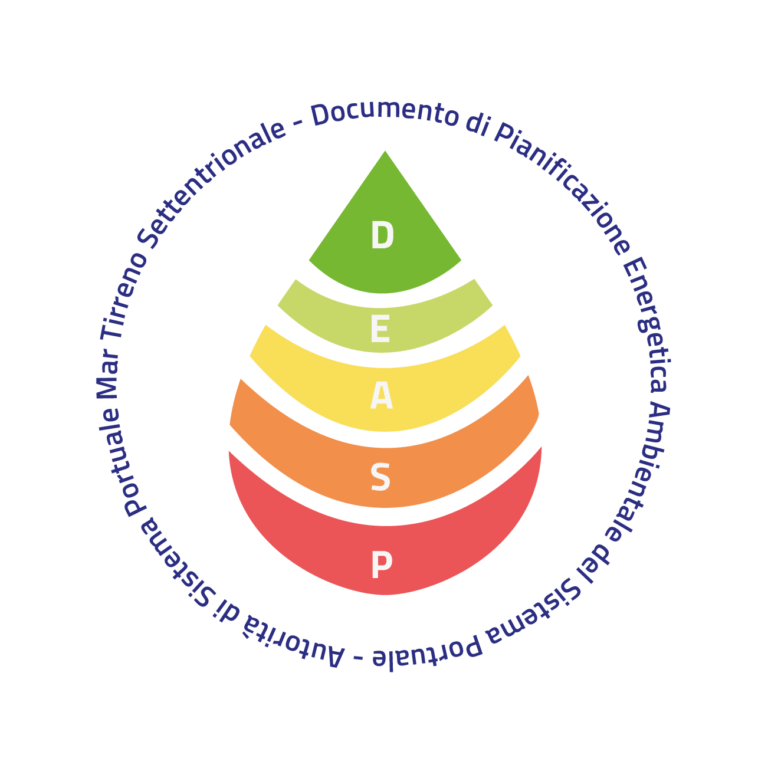 logo DEASP/